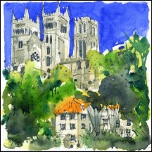 290 DurhamCathedral
