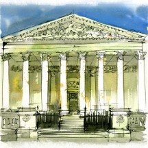 325 Fitzwilliam Museum